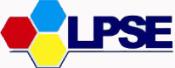 LPSE Kemkes