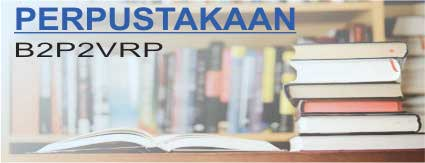 Website Perpustakaan